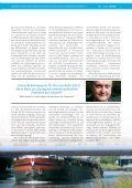 BDB im Dialog mit der Bundesregierung - Bundesverband der ... - Page 3