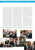 BDB im Dialog mit der Bundesregierung - Bundesverband der ... - Page 7