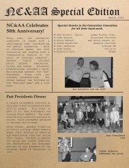 NC&AA Special Edition - Nebraska Concrete & Aggregates ...