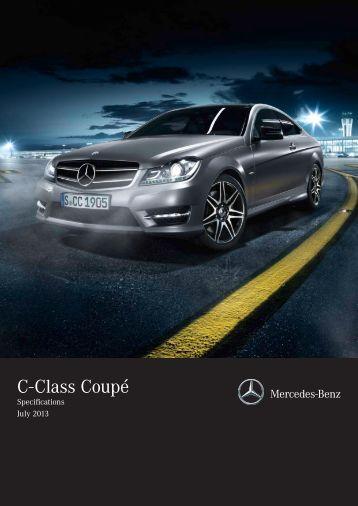 Mercedes Classe C Dimensions : gotis ~ Maxctalentgroup.com Avis de Voitures