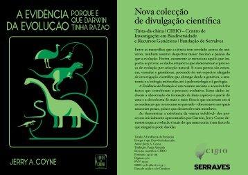 download capa e contracapa - pdf - Fundação de Serralves