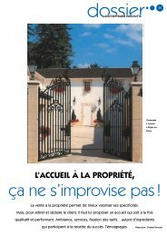 AOUT-SEPT 2006.indd - Thotm