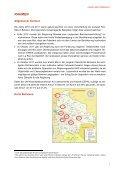 BOLIVIEN - Solidar Suisse - Seite 4