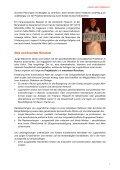 BOLIVIEN - Solidar Suisse - Seite 7