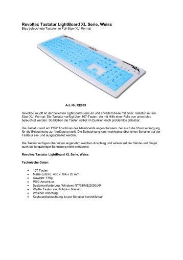 hp officejet 4500 manual pdf