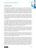 mrZcf - Page 6