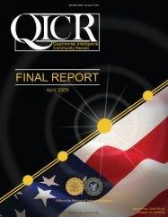 usa-qicr-final-report-2009