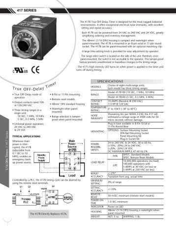 Outrunner Brushless Motor Outrunner Free Engine Image