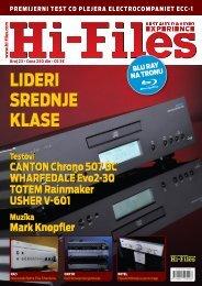 ECC 1 Hi-Files