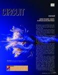 Splitting the Ninth Circuit PRO - Page 2