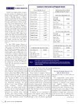 Splitting the Ninth Circuit PRO - Page 5