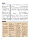 Splitting the Ninth Circuit PRO - Page 7
