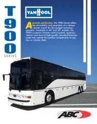 Download PDF - ABC Companies