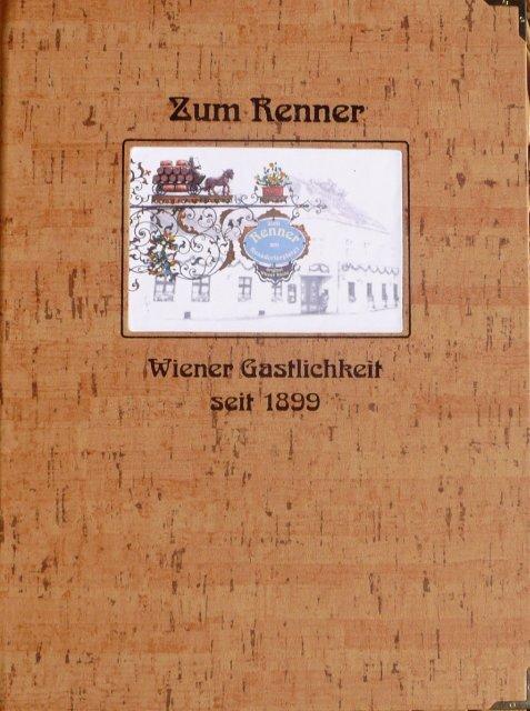 Grüner Veltliner - Web & Grafikdesign Gruber