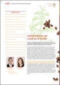 CAFÉ: DONDE QUIERA, CUANDO QUIERA ... - Nestlé Professional - Page 2