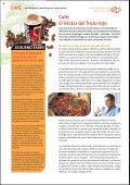 CAFÉ: DONDE QUIERA, CUANDO QUIERA ... - Nestlé Professional - Page 4