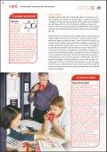 CAFÉ: DONDE QUIERA, CUANDO QUIERA ... - Nestlé Professional - Page 6