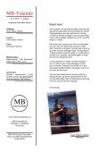 hvordan renovere felger? - MB Entusiastklubb - Page 3