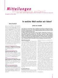 Mitteilungen - Mai 2013.pdf - Anthroposophische Gesellschaft in ...