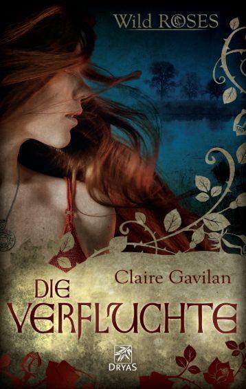 Blick ins Buch - Dryas Verlag