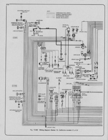 "â€Å""q†series sequencer wiring diagram supco series 12 1982 factory wiring diagram luvtruck com"