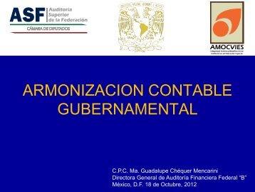 2 conferencia CPC CHEQUER.pdf - Amocvies