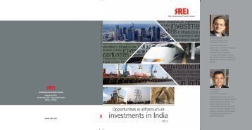 2013-04-09_Srei Investment Brochure Lowres 29-03-13.pdf