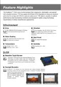 Rugged Tablet - Page 2