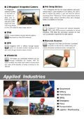 Rugged Tablet - Page 4