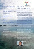 IndoneSIË - TMC WORLD - Page 3