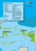 IndoneSIË - TMC WORLD - Page 5