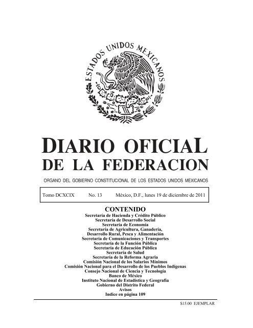 c4abf307 CONTENIDO - Biblioteca Instituto Tecnológico de León