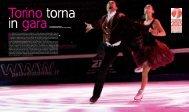 in garadi VIOLETTA STURIALE foto REDAZIONE ... - Torino Magazine