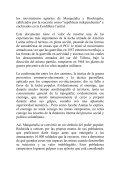 3ttlquOKX - Page 3