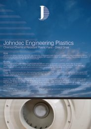 Download a PDF brochure for more details