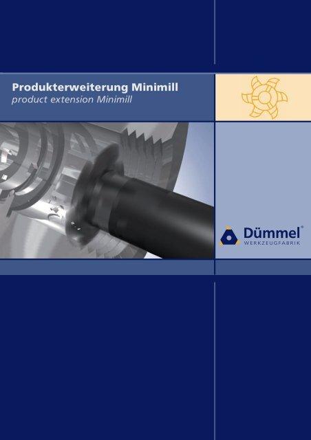Dümmel® - MS Spinex