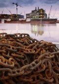 Ostkusthamnar-broschyr - Page 2