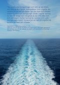 Ostkusthamnar-broschyr - Page 6