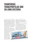 Ostkusthamnar-broschyr - Page 7