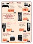 revlon - LMD Industries - Page 2