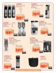 revlon - LMD Industries - Page 4