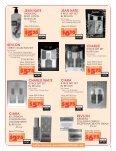 revlon - LMD Industries - Page 5