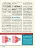 Schärfer als das Licht erlaubt – - Max-Wissen - Seite 2