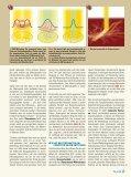Schärfer als das Licht erlaubt – - Max-Wissen - Seite 3