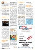 Svět neziskovek 12/2010 - Neziskovky - Page 2
