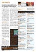 Svět neziskovek 12/2010 - Neziskovky - Page 4