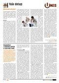 Svět neziskovek 12/2010 - Neziskovky - Page 5