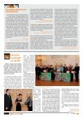 Svět neziskovek 12/2010 - Neziskovky - Page 6