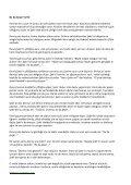 bu-da-gec3a7er-ya-hc3bb2 - Page 4