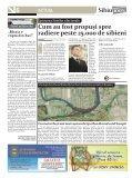 Sibiu100% - Page 6